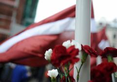 """Łotwa: Pomimo działań """"antyfaszystów"""" odbędą się uroczystości kombatanckie"""
