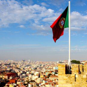 Portugalia: Pozytywny bilans odejścia od polityki cięć