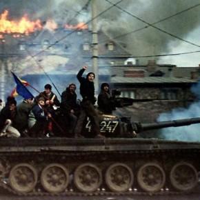 Rumunia ma zapłacić odszkodowanie ofiarom antykomunistycznej rewolucji