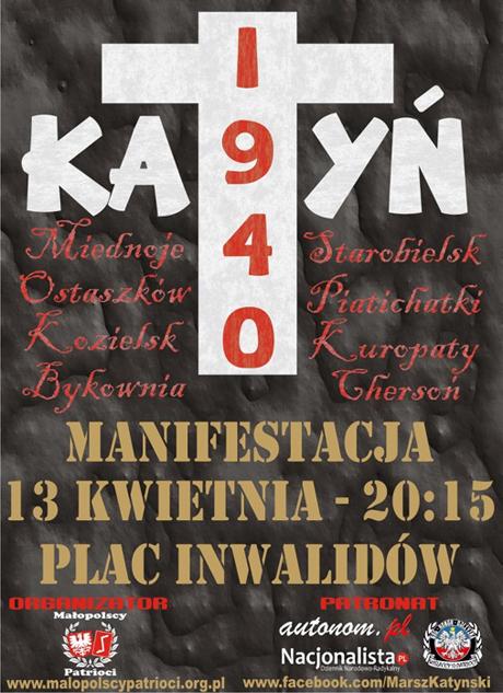 03krakow
