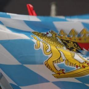 Bawaria nie wyklucza pozwania niemieckiego rządu federalnego