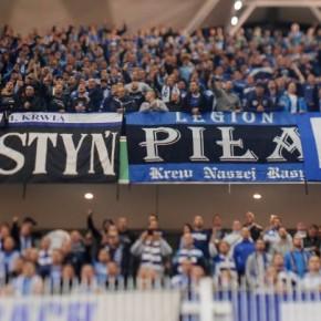 Kolejne kuriozalne decyzje UEFA wobec polskich klubów