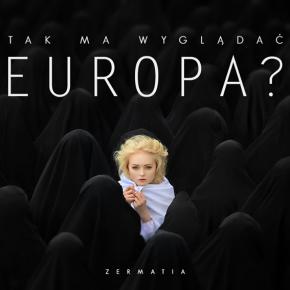 Estońscy muzułmanie coraz bardziej radykalni