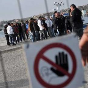Komisja Europejska zmusi Polskę do przyjęcia imigrantów?