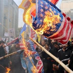 Iran nie wierzy w wojnę
