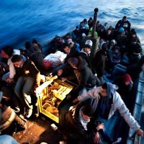 Węgry: Lewicowa opozycja za przyjmowaniem imigrantów