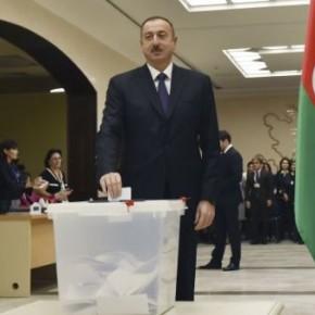 Azerbejdżan: Nacjonaliści wygrali wybory