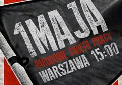 1maja2015_warszawa