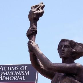 Węgry przekazały pieniądze na budowę pomnika ofiar komunizmu w Kanadzie