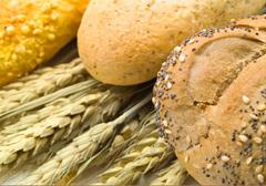 """""""By żyło się lepiej"""": od stycznia kolejne podwyżki cen chleba"""