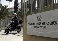 Polska kasta finansowa nie będzie mogła już korzystać z raju podatkowego na Cyprze