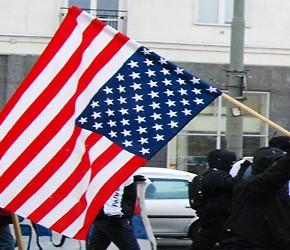 Amerykanie zablokują irańskie dostawy ropy do Polski?