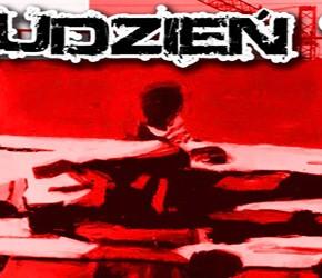 Gdynia: Zaproszenie na obchody 42. rocznicy wydarzeń grudniowych na Wybrzeżu