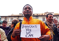 immigrati-yes-we-can