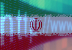 Iran odparł cyberatak