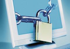 Numer IP komputera chroniony jak adres domowy?
