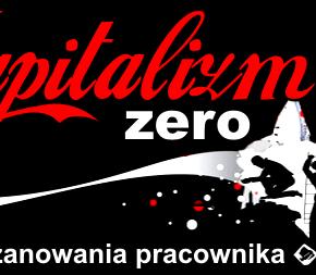 Mercedes wejdzie do Polski z powodu niskich kosztów pracy