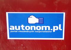 autonom-fb