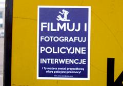 filmuj-policyjne-interwencje-min