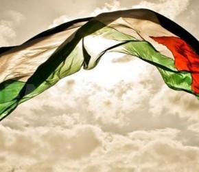 Autonomia Palestyńska zawiesza relacje z Izraelem