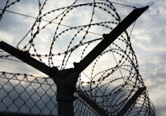 Holandia: Getta dla przeciwników zboczeńców i cudzoziemców
