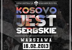 kosowo2013-min