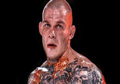 """Po donosach """"antyfaszystów"""" Niko Puhakka nie wystąpi na gali MMA w Dublinie"""