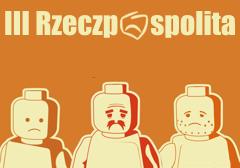 TNS OBOP: pogarszają się nastroje Polaków