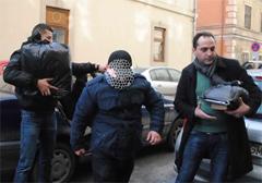 rumunia-aresztowanie-nacjonalisty
