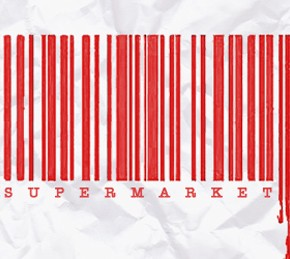 """Supermarket"" - reż. Maciej Żak"