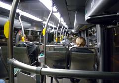tallinn-bus