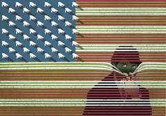 """USA: """"masowe podsłuchiwanie obywateli zapobiegłoby atakom z 11 września"""" - przekonuje sąd"""