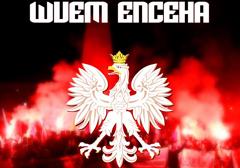 """Premiera albumu WUEM ENCEHA """"Siewca chaosu"""" już w lutym"""