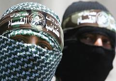 Al-Fatah i Hamas dążą do porozumienia i współdziałania