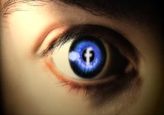 Facebook tworzy aplikację śledzącą użytkowników