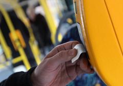 Silny kontrargument do zgubnej tendencji podnoszenia cen biletów komunikacji