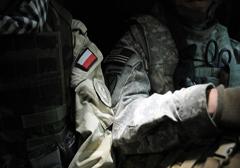 To już pewne: zapłacimy za misję polskich żołnierzy w Mali