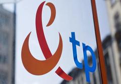 Masowe zwolnienia pochodną fuzji TP SA i PTK Centertel