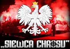 """Album Wuem Enceha - """"Siewca chaosu"""" już do pobrania"""