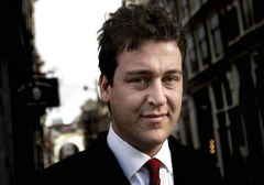 """Holandia: """"Umowa z imigrantami"""" pomoże w asymilacji obcokrajowców?"""