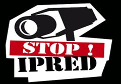 Komisja Europejska forsuje IPRED w miejsce ACTA
