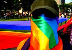 nachalna homopropaganda