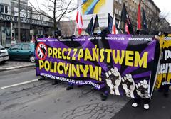 poznan-demo-m