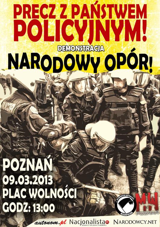 poznan-plakat