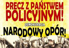 poznan-precz-z-panstwem-policyjnym