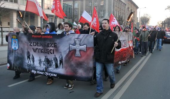 poznan01