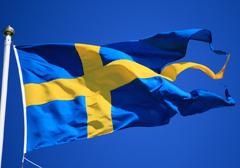 szwecja-flaga-m