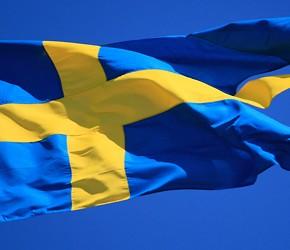 Szwecja: Coraz gorsze wyniki imigrantów w nauce