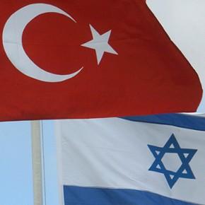 Turcja zwiększa obroty handlowe z Izraelem mimo antyizraelskiej retoryki