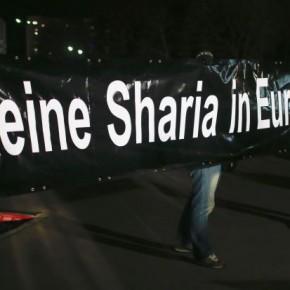 Niemcy: Hesja deportowała radykalnego kaznodzieję